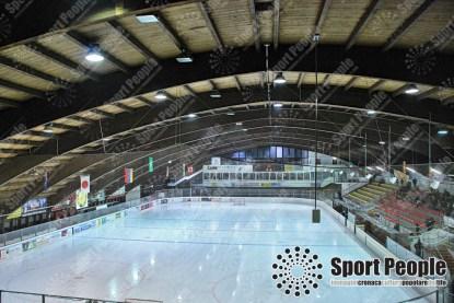 Varese-Appiano-Serie-B-Hockey-2017-18-05
