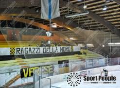 Varese-Appiano-Serie-B-Hockey-2017-18-08