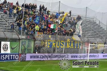 Venezia-Frosinone-Serie-B-2017-18-05