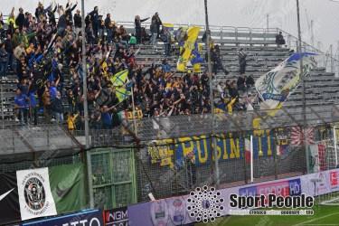 Venezia-Frosinone-Serie-B-2017-18-08