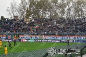 Venezia-Frosinone-Serie-B-2017-18-12