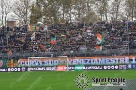 Venezia-Frosinone-Serie-B-2017-18-14