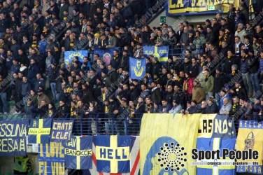 Verona-Bologna-Serie-A-2017-18-04