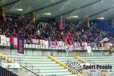 Verona-Bologna-Serie-A-2017-18-08