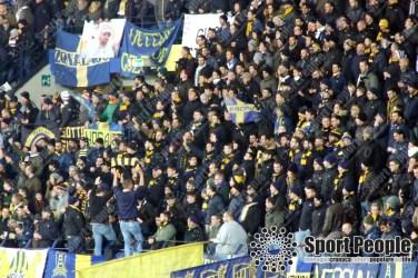 Verona-Bologna-Serie-A-2017-18-11