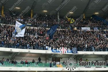 Verona-Inter-Serie-A-2017-18-11