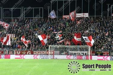 Vicenza-Renate-Serie-C-2017-18-02