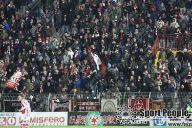 Vicenza-Renate-Serie-C-2017-18-20