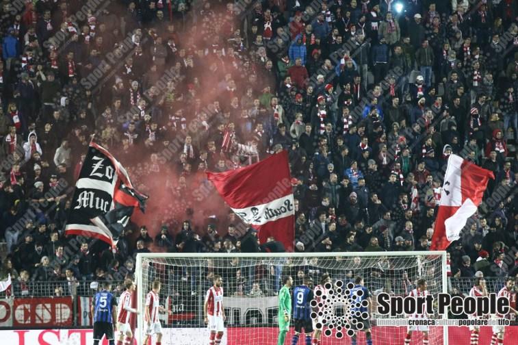 Vicenza-Renate-Serie-C-2017-18-22