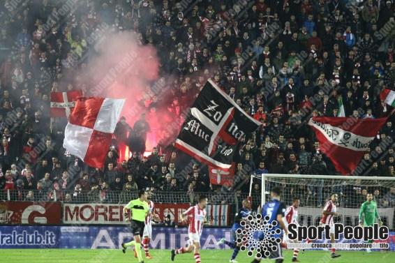 Vicenza-Renate-Serie-C-2017-18-24