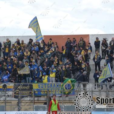 Altamura-Gravina-Serie-D-2017-18-02