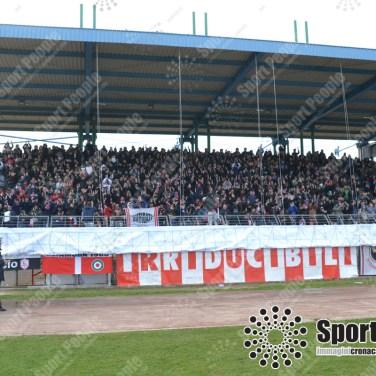 Altamura-Gravina-Serie-D-2017-18-03
