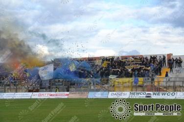 Altamura-Gravina-Serie-D-2017-18-07