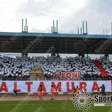 Altamura-Gravina-Serie-D-2017-18-09