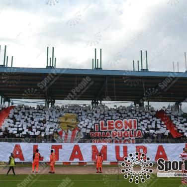 Altamura-Gravina-Serie-D-2017-18-12