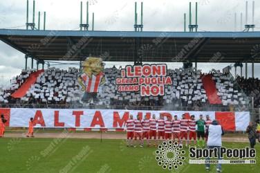 Altamura-Gravina-Serie-D-2017-18-13