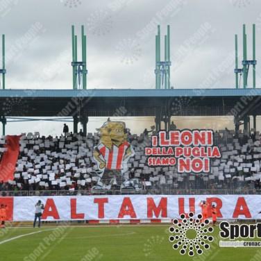 Altamura-Gravina-Serie-D-2017-18-15