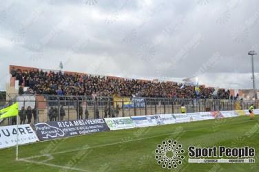 Altamura-Gravina-Serie-D-2017-18-20