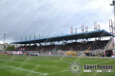 Altamura-Gravina-Serie-D-2017-18-22