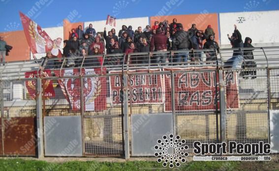 Altamura-Nardò-Serie-D-2017-18-10