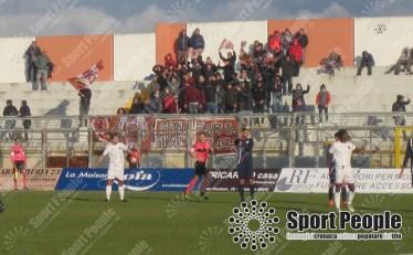 Altamura-Nardò-Serie-D-2017-18-18