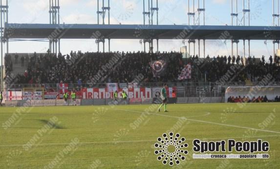 Altamura-Nardò-Serie-D-2017-18-20