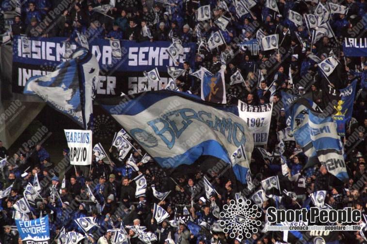 Atalanta-Lione-Europa-League-2017-18-01
