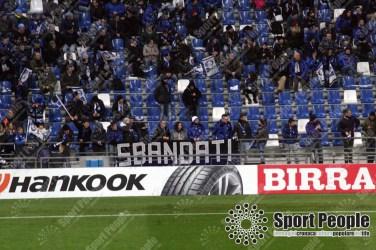 Atalanta-Lione-Europa-League-2017-18-27