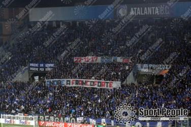Atalanta-Lione-Europa-League-2017-18-29