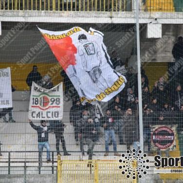 Avellino-Ascoli-Serie-B-2017-18-05