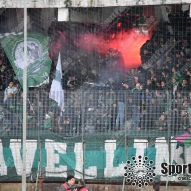 Avellino-Ascoli-Serie-B-2017-18-15