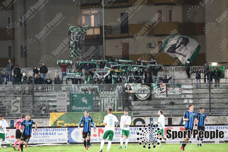Bisceglie-Monopoli-Serie-C-2017-18-10