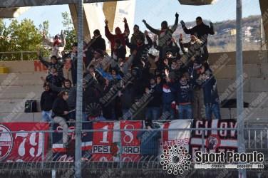 Campobasso-Vis-Pesaro-Serie-D-2017-18-04