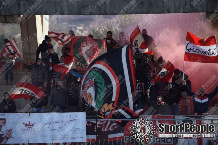 Campobasso-Vis-Pesaro-Serie-D-2017-18-09