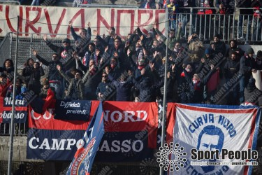 Campobasso-Vis-Pesaro-Serie-D-2017-18-15