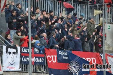 Campobasso-Vis-Pesaro-Serie-D-2017-18-17