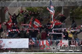 Campobasso-Vis-Pesaro-Serie-D-2017-18-24