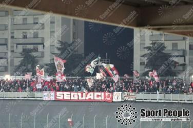Carpi-Bari-Serie-B-2017-18-07