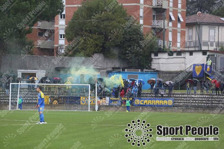 Carrarese-Livorno-Serie-C-2017-18-01