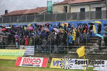 Carrarese-Livorno-Serie-C-2017-18-13