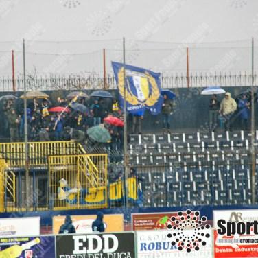Cavese-Gragnano-Serie-D-2017-18-01