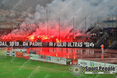 Cavese-Gragnano-Serie-D-2017-18-08