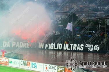 Cavese-Gragnano-Serie-D-2017-18-19
