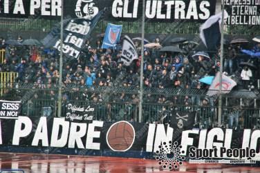 Cavese-Gragnano-Serie-D-2017-18-20