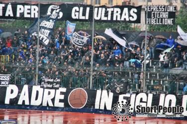 Cavese-Gragnano-Serie-D-2017-18-23