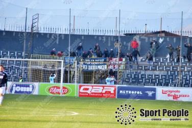 Cavese-Manfredonia-Serie-D-2017-18-15