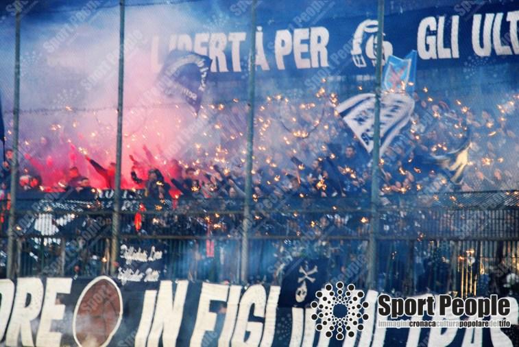 Cavese-Manfredonia-Serie-D-2017-18-24