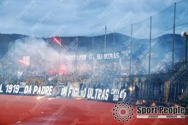 Cavese-Manfredonia-Serie-D-2017-18-25