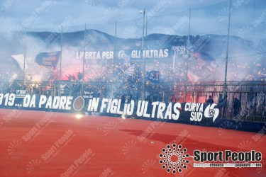 Cavese-Manfredonia-Serie-D-2017-18-27