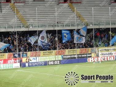 Cesena-Pescara-Serie-B-2017-18-06